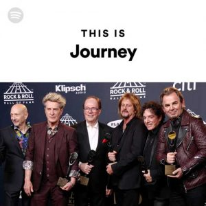 This Is Journey