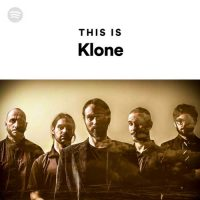 This Is Klone