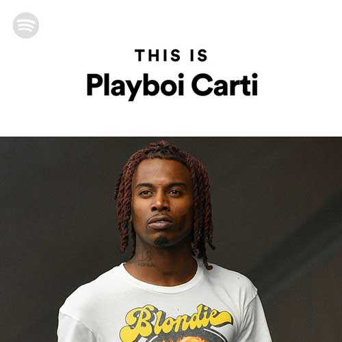 This Is Playboi Carti
