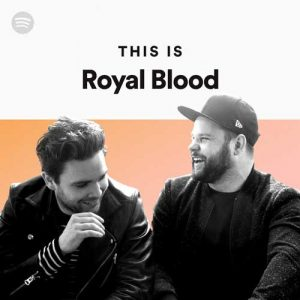 This Is Royal Blood