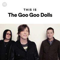 This Is The Goo Goo Dolls