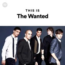 This Is The Wanted
