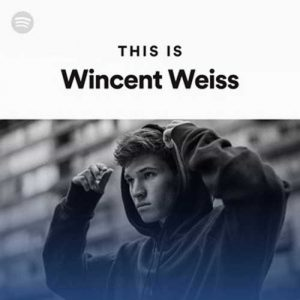 This Is Wincent Weiss